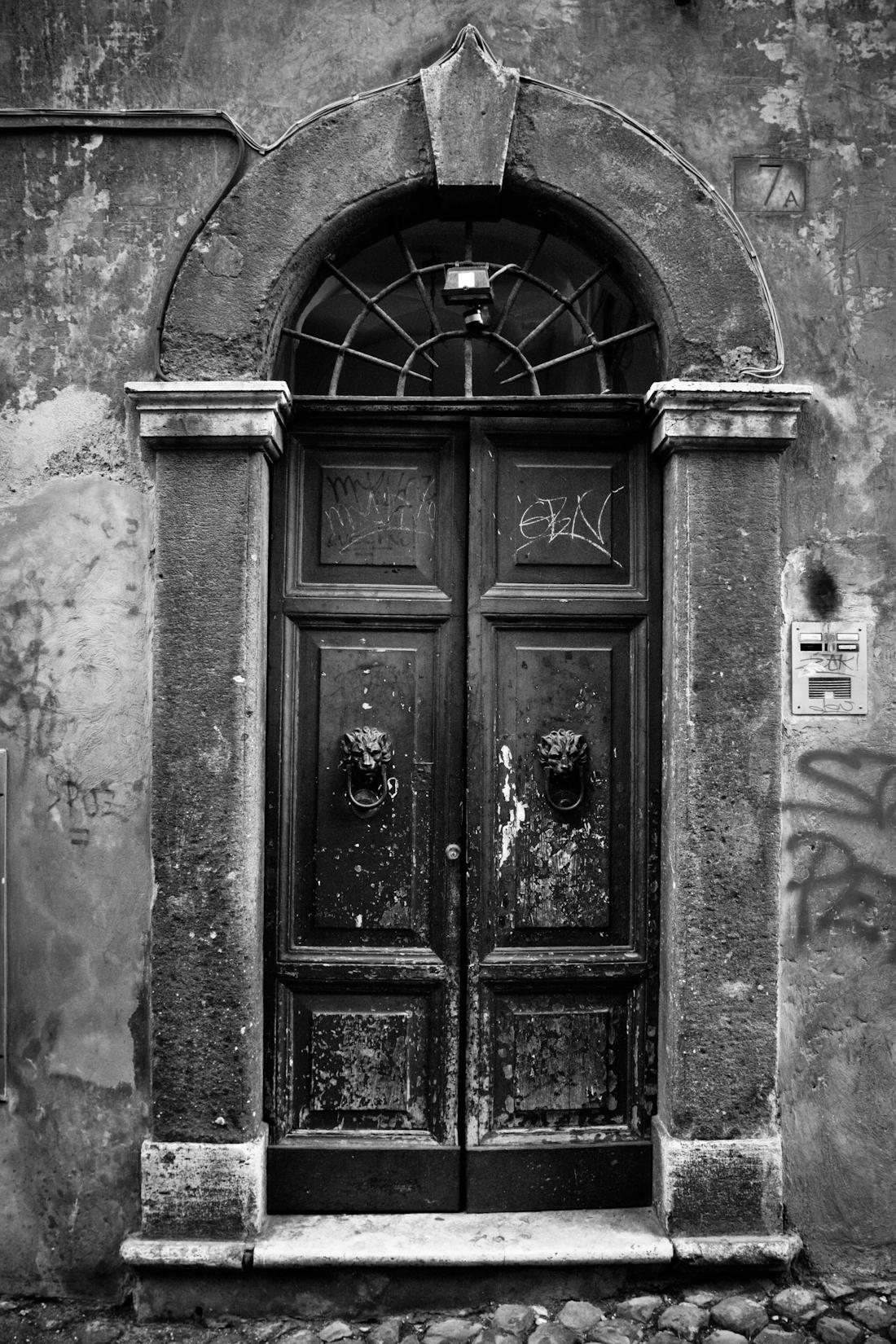 Roman Doors Amp Roman Doors By Lemondjinn